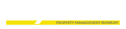 Ray White Property Management Bunbury logo